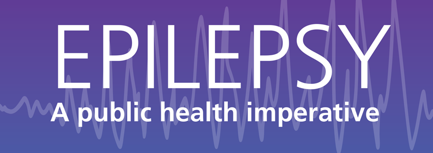 Epilepsy - A public health imperative