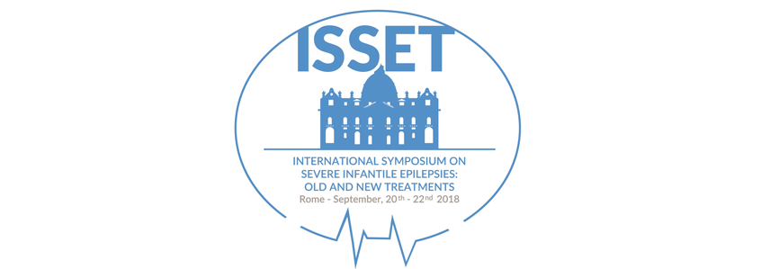 9th Annual Meeting of Infantile Seizure Society (ISS)
