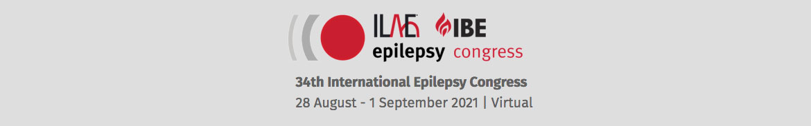 34th International Epilepsy Congress